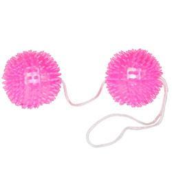 Vaginalni kroglici