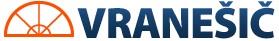 Vranešič logo
