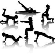 Joga in pilates