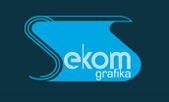 Sekom-logo
