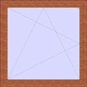 pvc-okno-enokrilno-dekor