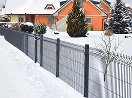 panelne-ograje