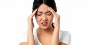 Anksioznost, skrb za zdravje