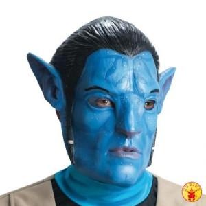 Maska Jake Sully - Avatar