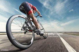 kolesarstvo