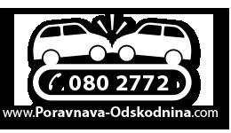 Poravnava-Odskodnina-logo