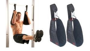 fitnes oprema za trebuh
