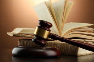 sodni tolmač za srbski jezik