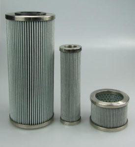 Filter za plin