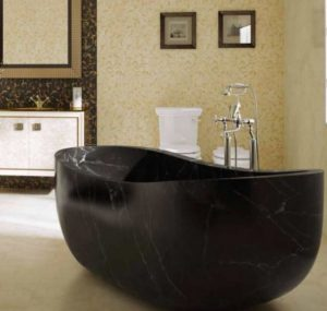 kopalniška keramika