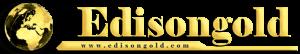 Edisongold