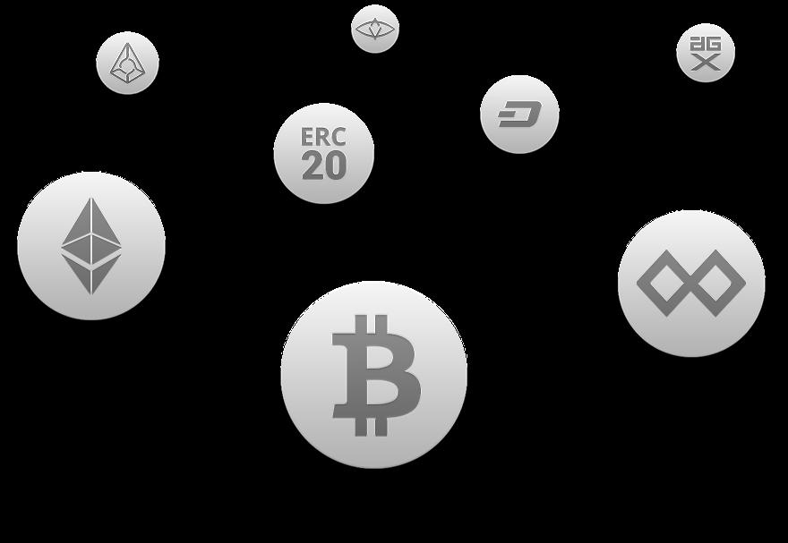 kriptovalute_novice