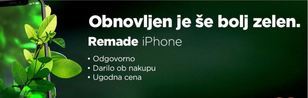 obnovljeni telefoni1